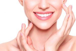 odontologia_estetica_peralta_silverstone_2