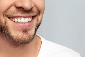 odontologia_general_peralta_silverstone